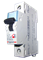 Авт. выкл. 1п C40A TX3 Legrand 404032 - фото 3980